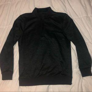 Under Armour Quarter-Zip Jacket
